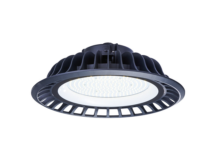 PHL SmartBright Highbay RCA