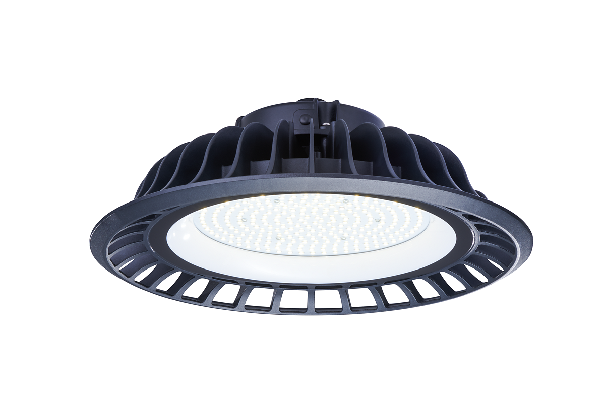 SmartBright Highbay RCA