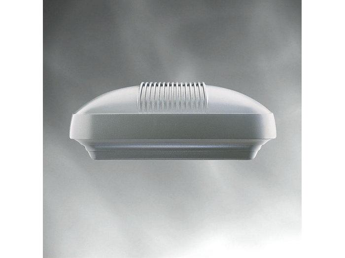 107L LED Sconce, Type 4, EBPC, 32 LED, Neutral white
