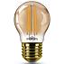 LED Ampul (Dim edilebilir)