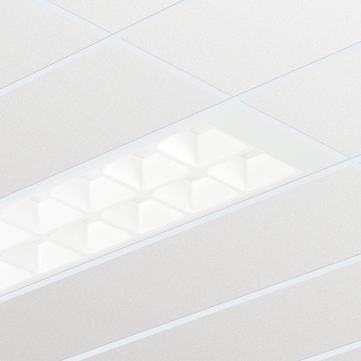 PowerBalance gen2 – udržitelný výkon