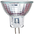 Halogen Reflector