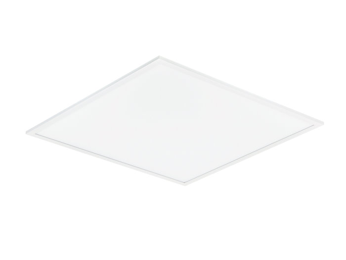CertaFlux LED Panel G2