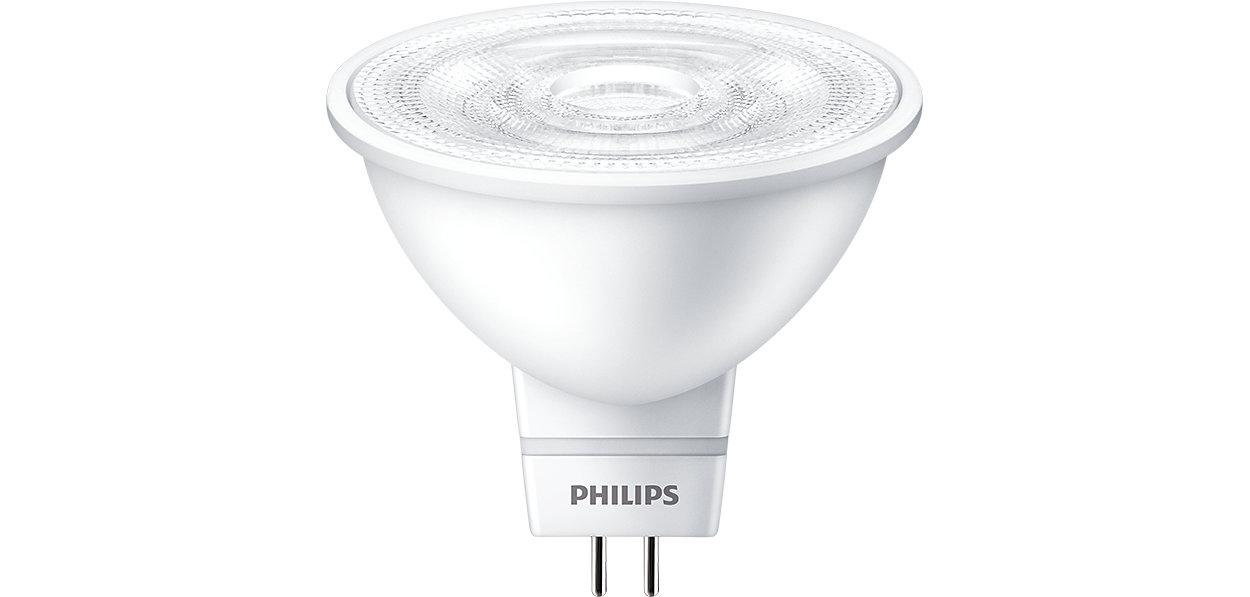 Votre spot LED MR16 de tous les jours