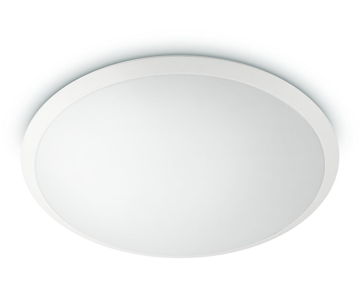 Hangulatos otthont teremtő minőségi világítás