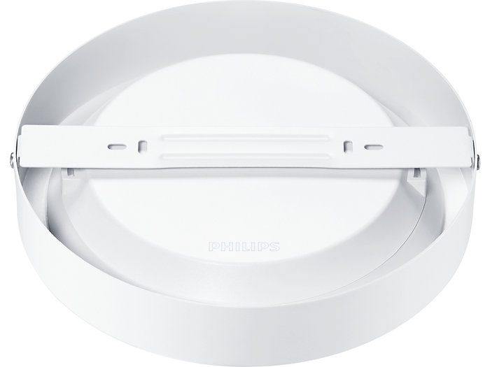 Downlight_DN065C_LED20_23W_D225_RD_EU_Back