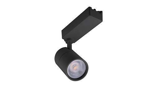 ST030T LED12/830 14W 220-240V I MB BK