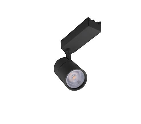 ST030T LED12/850 14W 220-240V I NB BK