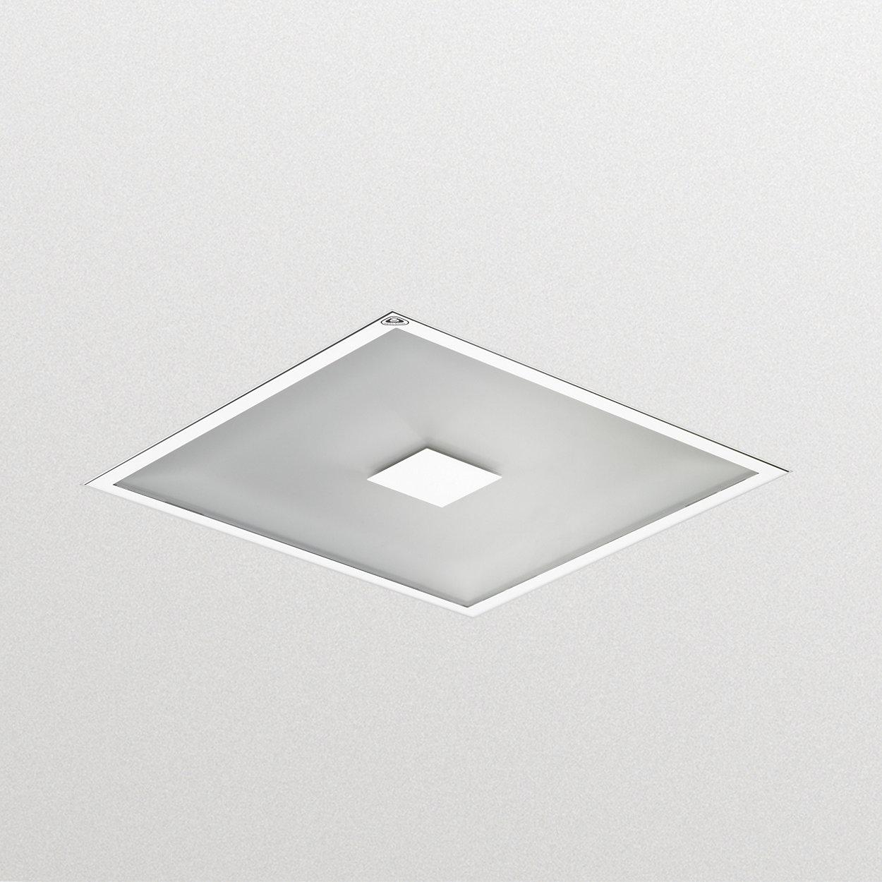 LED Reinraum – hygienisch und effizient