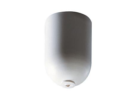 ZRS700 SMC WH SUSP CAP (SKB30-3)