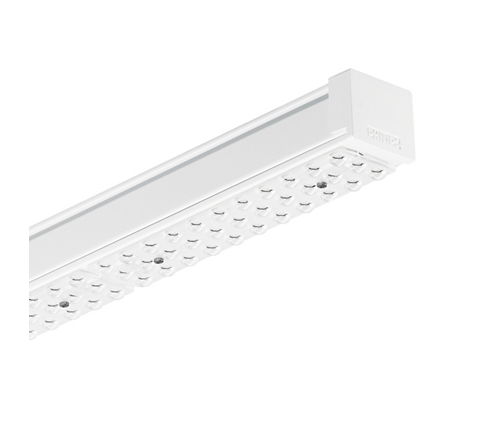 4MX400 491 LED66S/840 PSD DA20 WH
