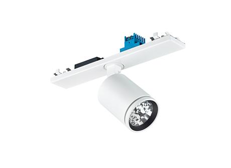 ST770X LED27S/CH PSD MB WH