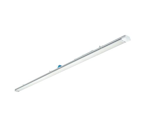 LL623X LED123S/840 PSD NB 7 WH