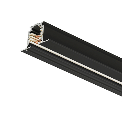 RBS750 5C6 L3000 BK (XTSCF6300-2)