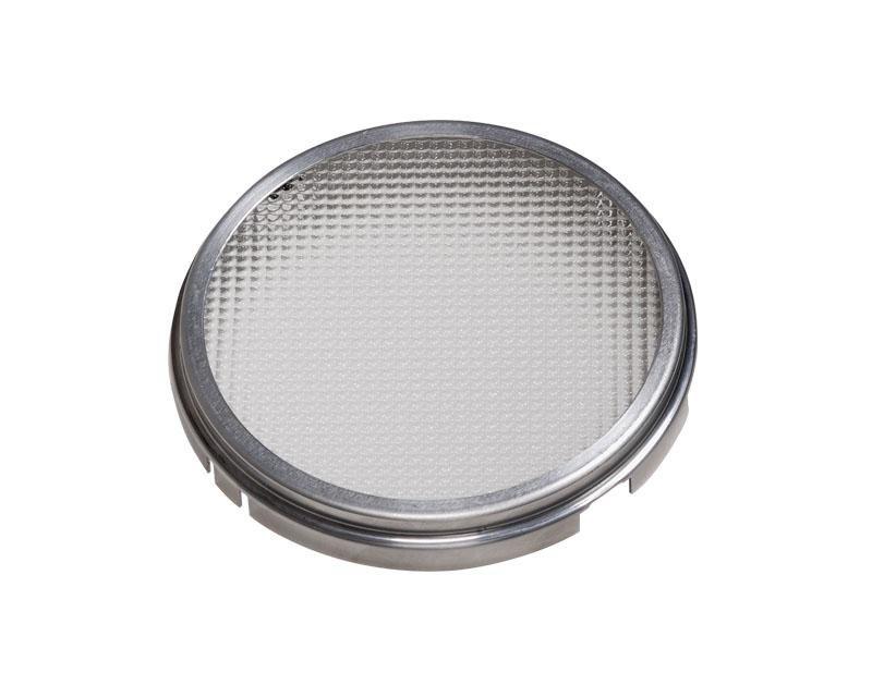 Internal Multi-Directional Spread Lens (IMSLR), Landscape Accessories