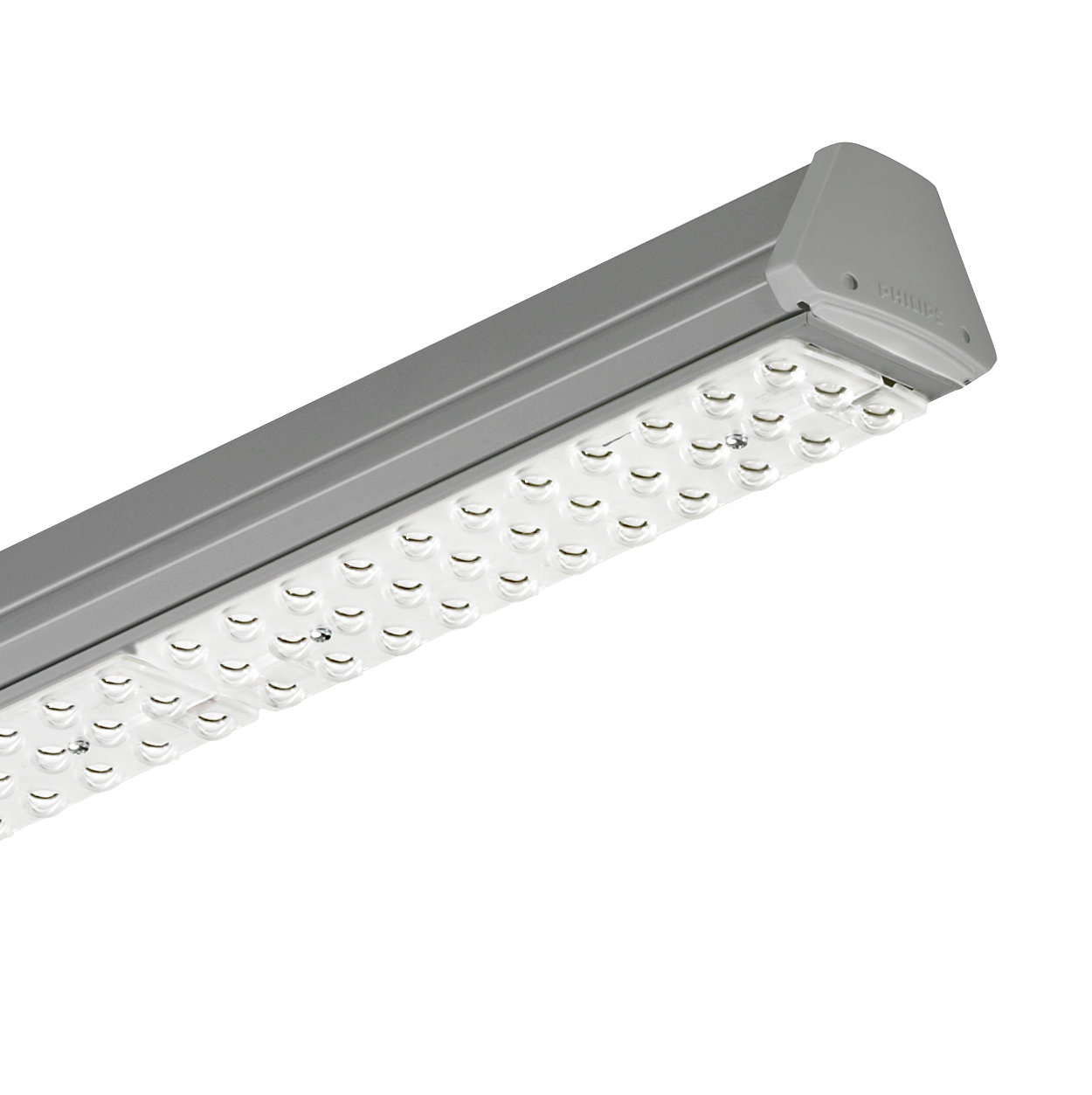 Maxos LED HE