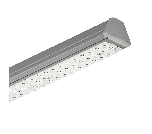 4MX850 491 LED40S/840 PSD A20 SI