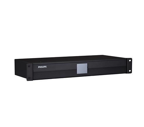 ZXP399 sub-controller 12V 16port DMX/RDM