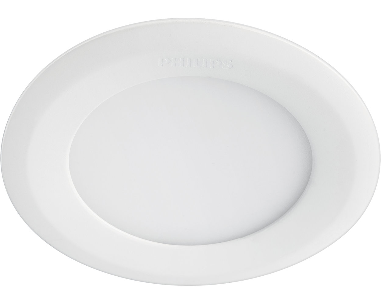 Iluminación esencial para el hogar