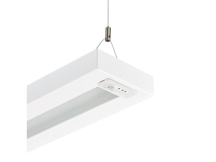 Upradable sensor