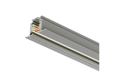 RBS750 5C6 L4000 ALU (XTSCF6400-1)