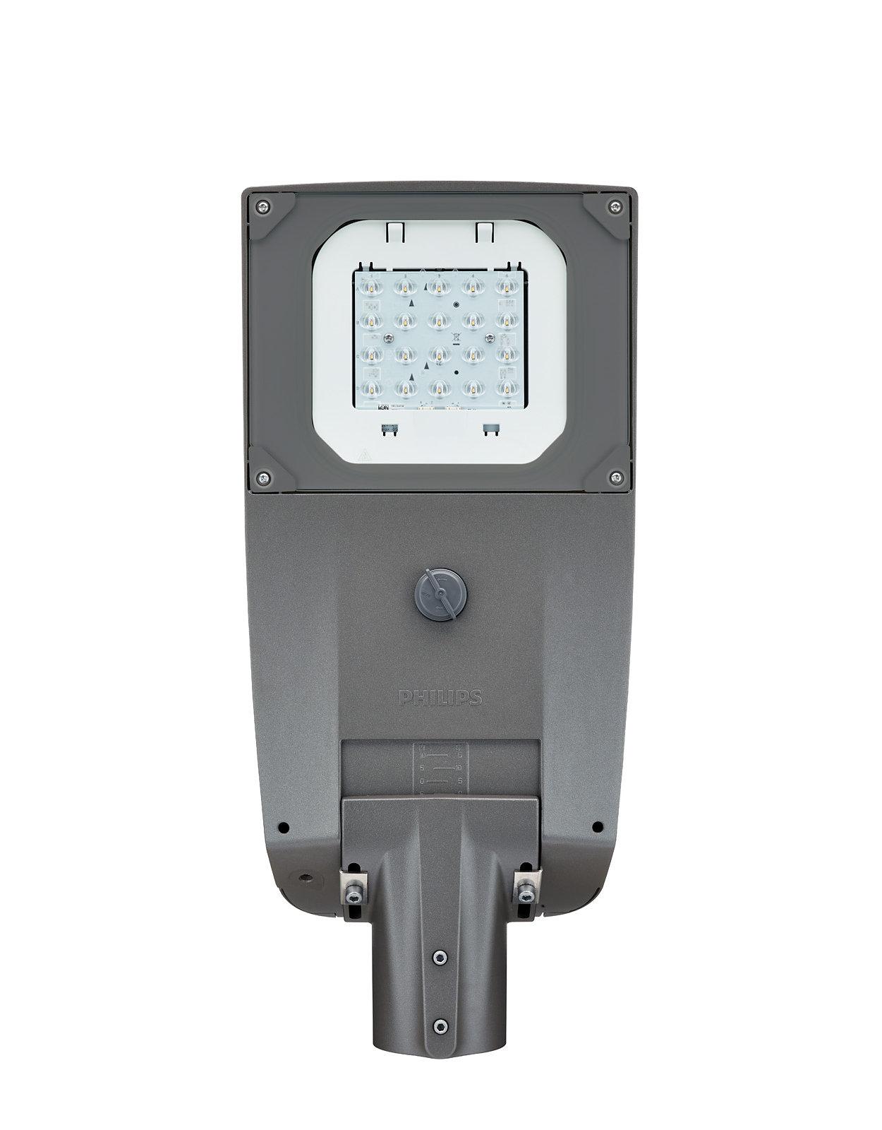 Luma gen2 – Un standard en matière d'éclairage routier, redéfini