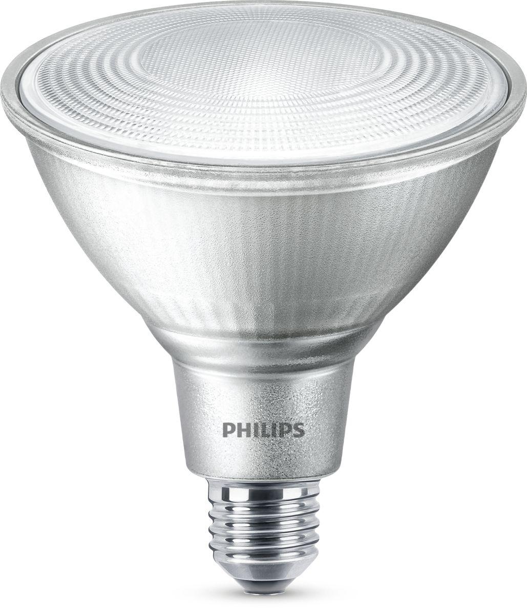 www.lighting.philips.co.uk