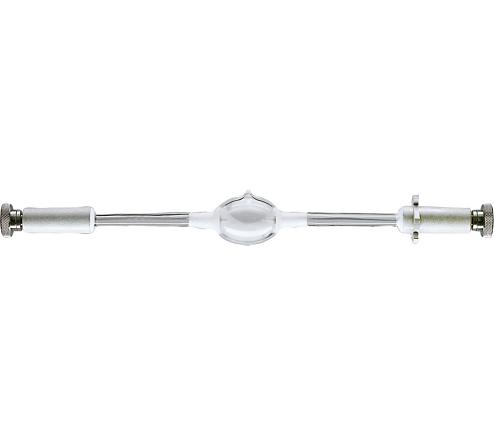 MASTER MHN-SA 1800W/956 (P)SFC 400V