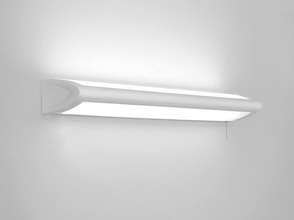 Horizon bed light LED