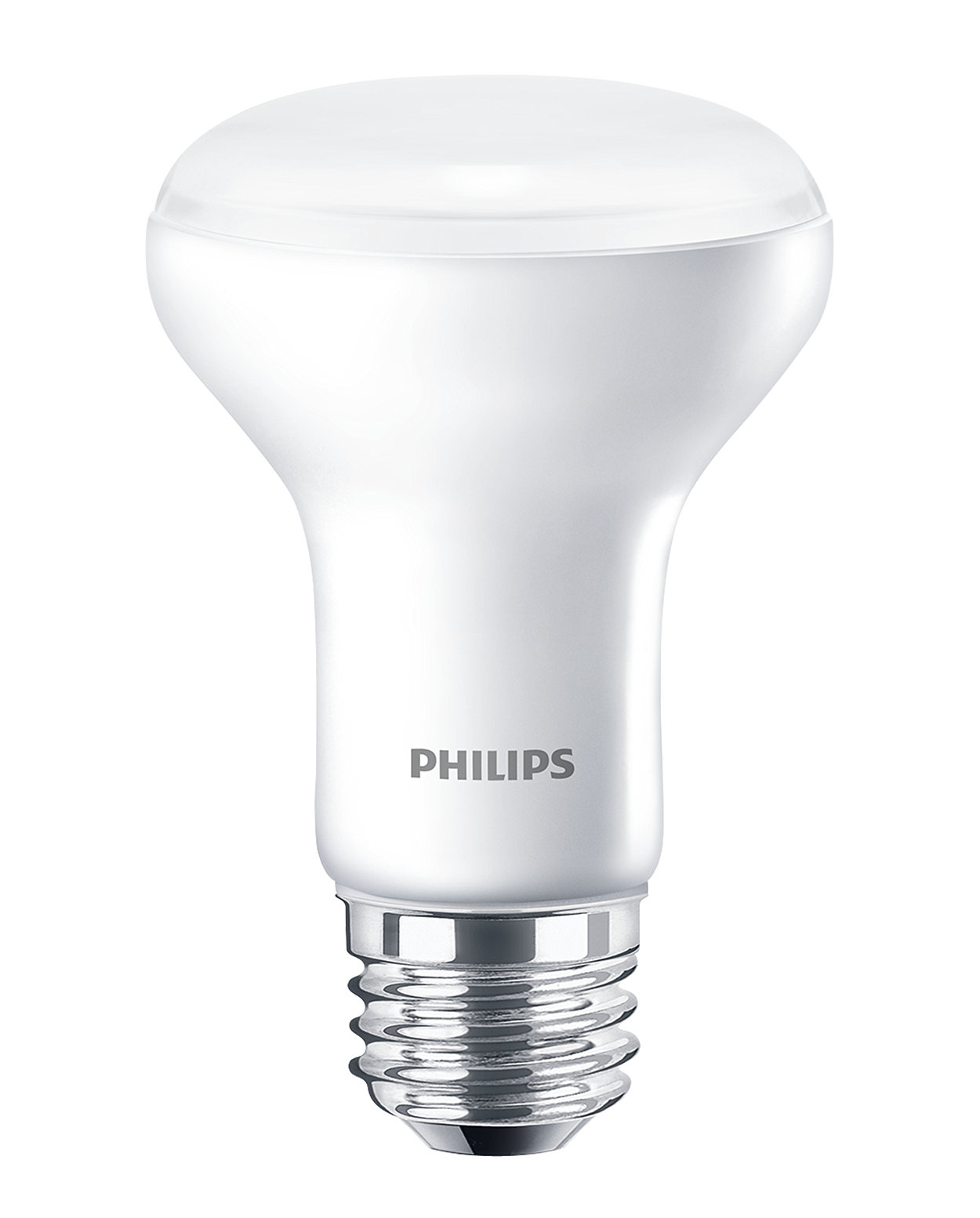 Attractive, dimmable, and afforadlble LED R20 lamp solution