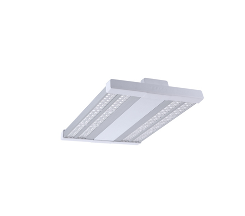 BY560P LED160/NW PSD/CL HRO