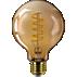 LED Luz (regulable)