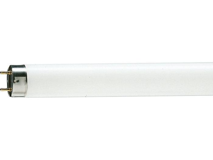 LPPR_F-T890_G13-Product photo