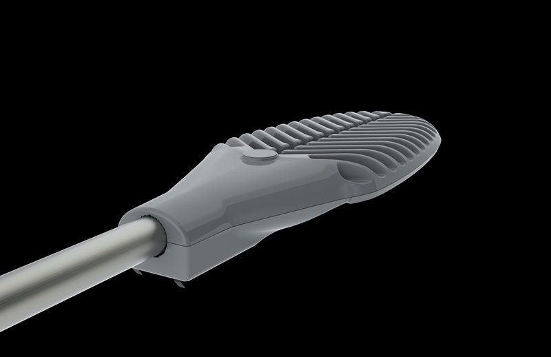 Medium Version, 160 LED, Type V, 530mA, 4000K