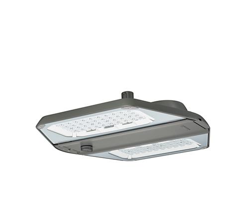 BSP764 LED64-4S/740 DW10 PSD-SR SRT SRB