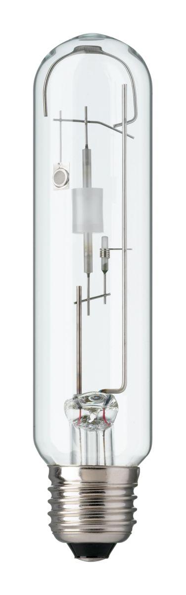 Philips MASTER CityWhite CDO-ET Entladungslampe 150W//828 12500lumen E40 EEK A+