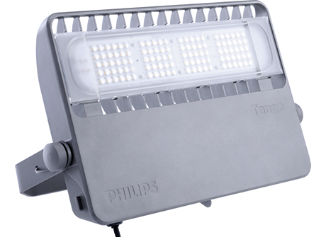 BVP381 LED130/NW 100W 220-240V SWB GM