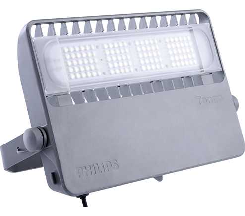 BVP381 LED130/WW 100W 220-240V SMB