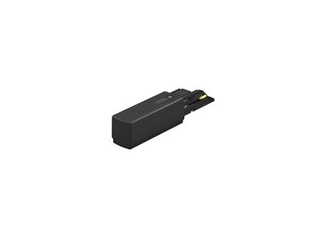 ZCS750 5C6 EPSR BK (XTSC611-2)