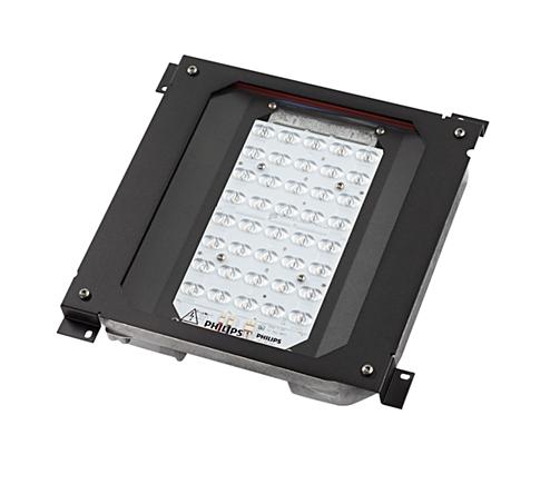 EDP770 LED50/830 II MK-BK DM50 FG SRG10