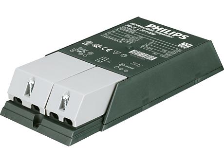 HID-PV C 35 /I CDM 220-240V 50/60Hz