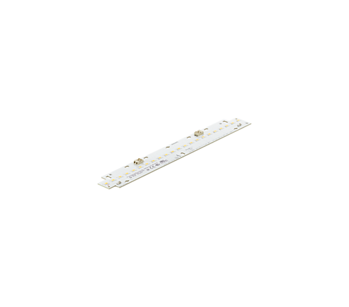 Fortimo LED Line 1ft 1100lm 830 1R HV4