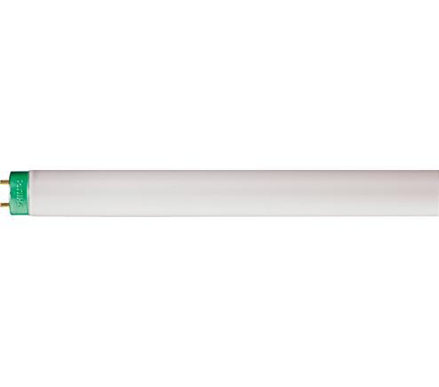 TL-D 18W/840 1SL/25