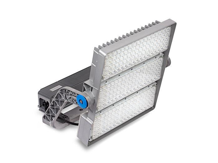 ArenaVision LED gen3 BVP427 HGB