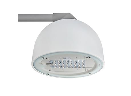 BRS562 LED56/830IIGLDM50 CLO-LS850 C10K
