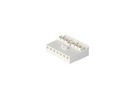 9MX056 EC7 (10PCS)