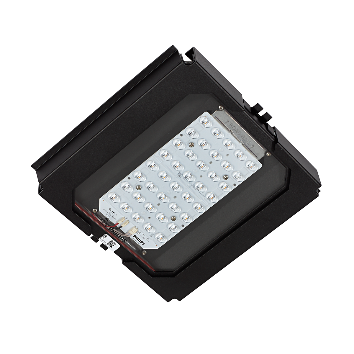 Heritage LED Retrofit IP66