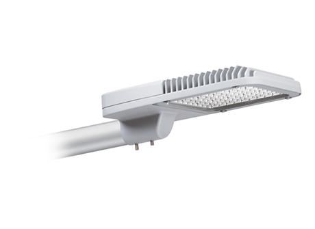 BRP372 LED12500/NW 80W DM SD 12.5m