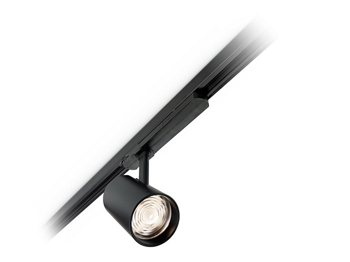 ST714T BK_20S-27S TrueFashion2 compact-driver-in-track beauty shot
