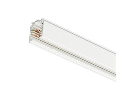 RCS750 5C6 L3000 WH (XTSC6300-3)